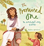 The Promised One: The Wonderful Story of Easter