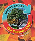The Seasons Cycle, Cheryl Jakab, 1599201461