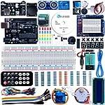 Elegoo UNO Project Super Starter Kit...