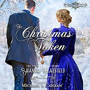 The Christmas Token Audiobook