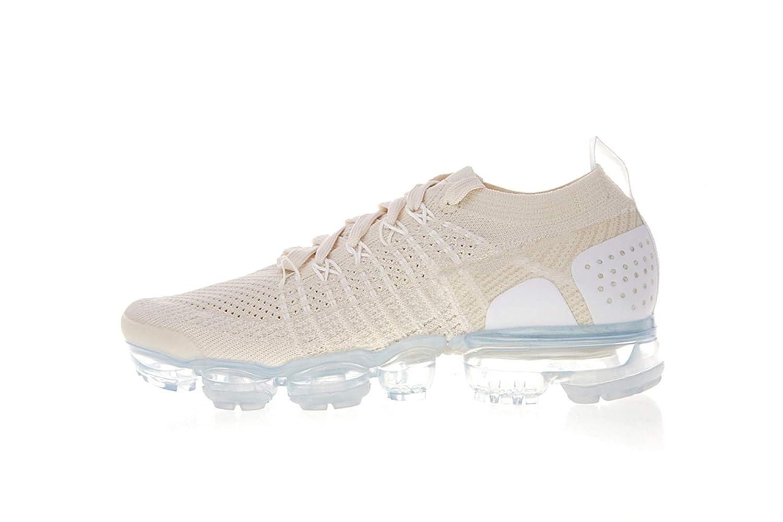 online economico ginnastica da scarpe Donna 2 Air da