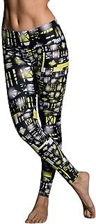 product image for Onzie Yoga Leggings 209 Queen BEE