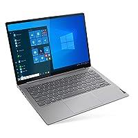 Lenovo ThinkBook 13S Gen 2 13.3-in Laptop w/Core i5, 512GB SSD Deals