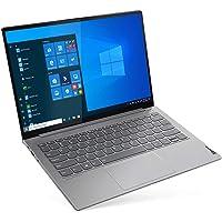 "Lenovo ThinkBook 13s Business Notebook with 13.3"" WQXGA (2560x1600) Screen, 11th Gen Core i5-1135G7 Processor, 16GB DDR4…"