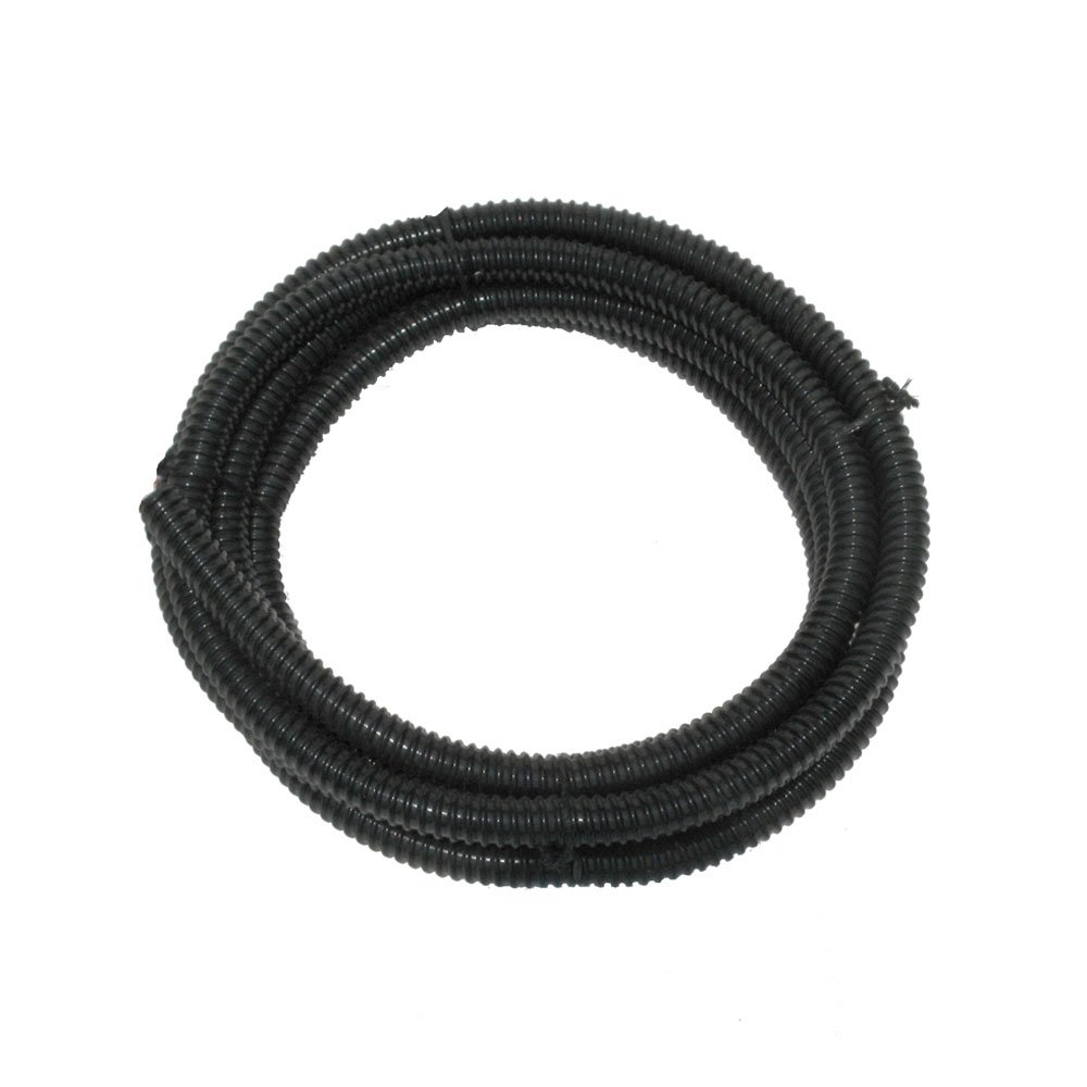 TotalPond Corrugated Tubing, 3/4-inch