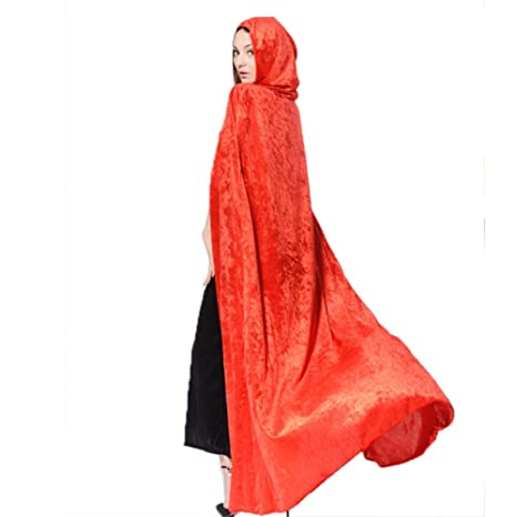 Disfraces de Halloween/Trajes para niños/Capa de Halloween/batas-J