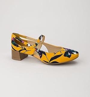 Ruby Shoo Mia Damen Schuhe Neutral  Amazon.de  Schuhe   Handtaschen 8976fd4370