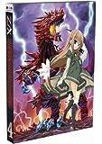 Z/X IGNITION 4 [DVD]