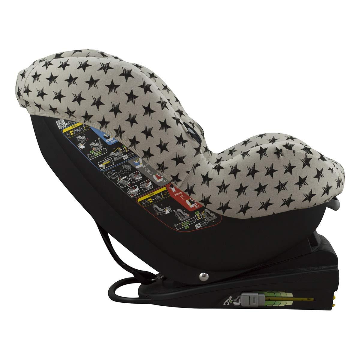 Amazon.com: Janabebé - Funda para Maxi COSI Milofix: Baby
