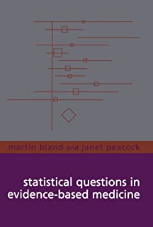 An introduction to medical statistics oxford medical publications statistical questions in evidence based medicine fandeluxe Images