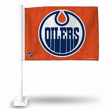 quality design 44146 5b7a6 NHL Car Flag