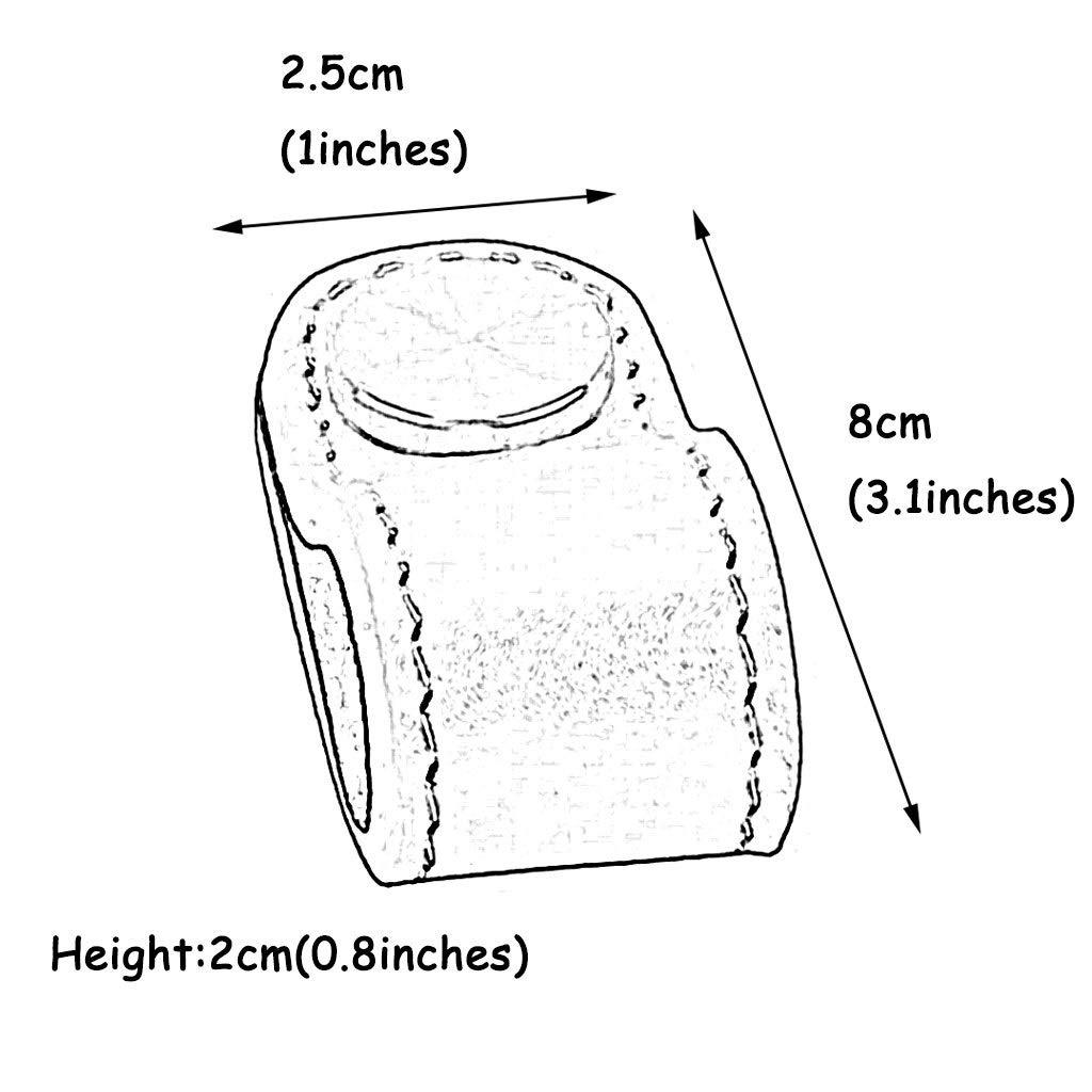 Spares2go termostato sensore di temperatura per General Electric frigorifero congelatore//frigorifero Fitment List Q