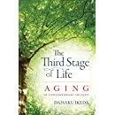 Third Stage of Life: Aging in Contemporary Society