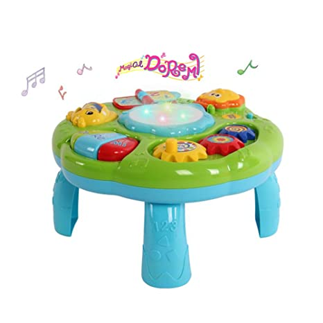 fun chicco activity child garden modern talking for a table toy your