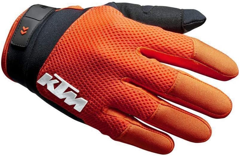 KTM POUNCE GLOVES XL 3PW200003705