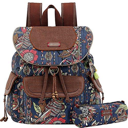 sakroots-womens-flap-backpack-midnight-spirit-desert