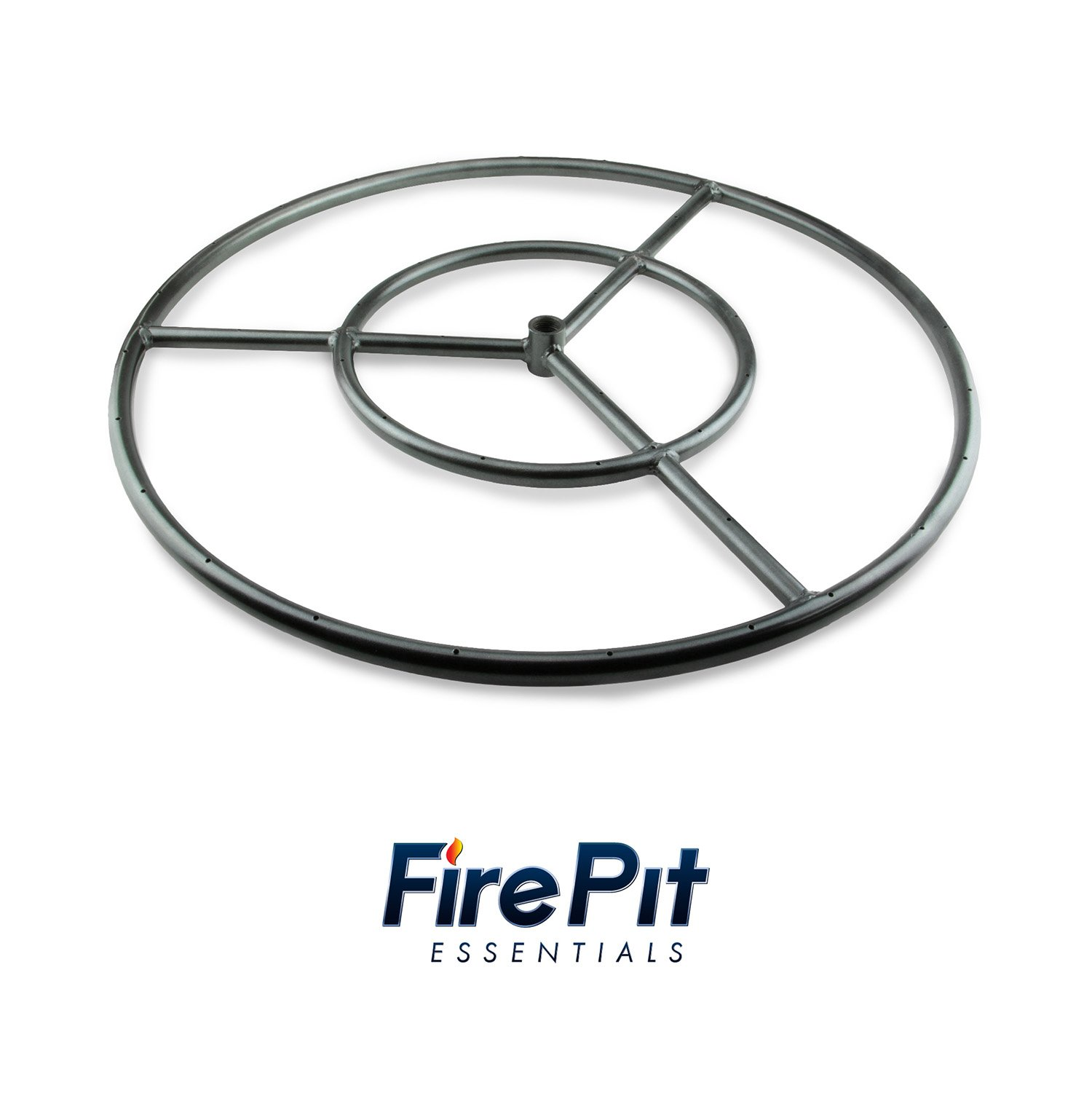 best rated in fire pit outdoor fireplace parts helpful customer