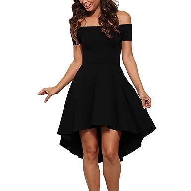 Twilaisaac Fashion mulheres elegantes para vestidos de festa ombro off sexy borgonha toda a raiva lc61346