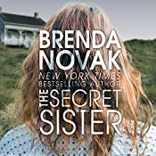 The Secret Sister | Brenda Novak