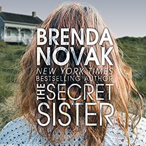 The Secret Sister Audiobook