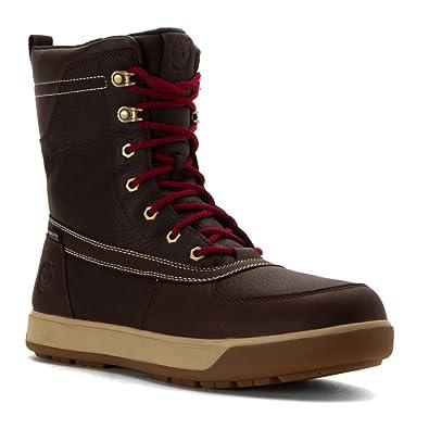 Mens Tenmile Waterproof Boot