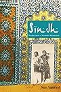 Sindh: Stories from a Vanished Homeland price comparison at Flipkart, Amazon, Crossword, Uread, Bookadda, Landmark, Homeshop18