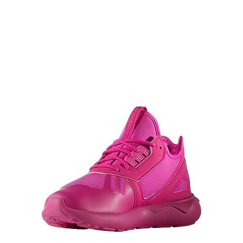 tubular rosa