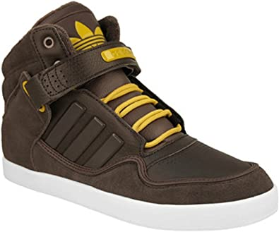Adidas Originals AR 2.0 Men's Shoes Winter Plush Lining