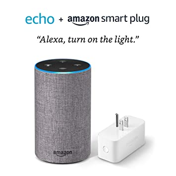 alexa 2nd generation