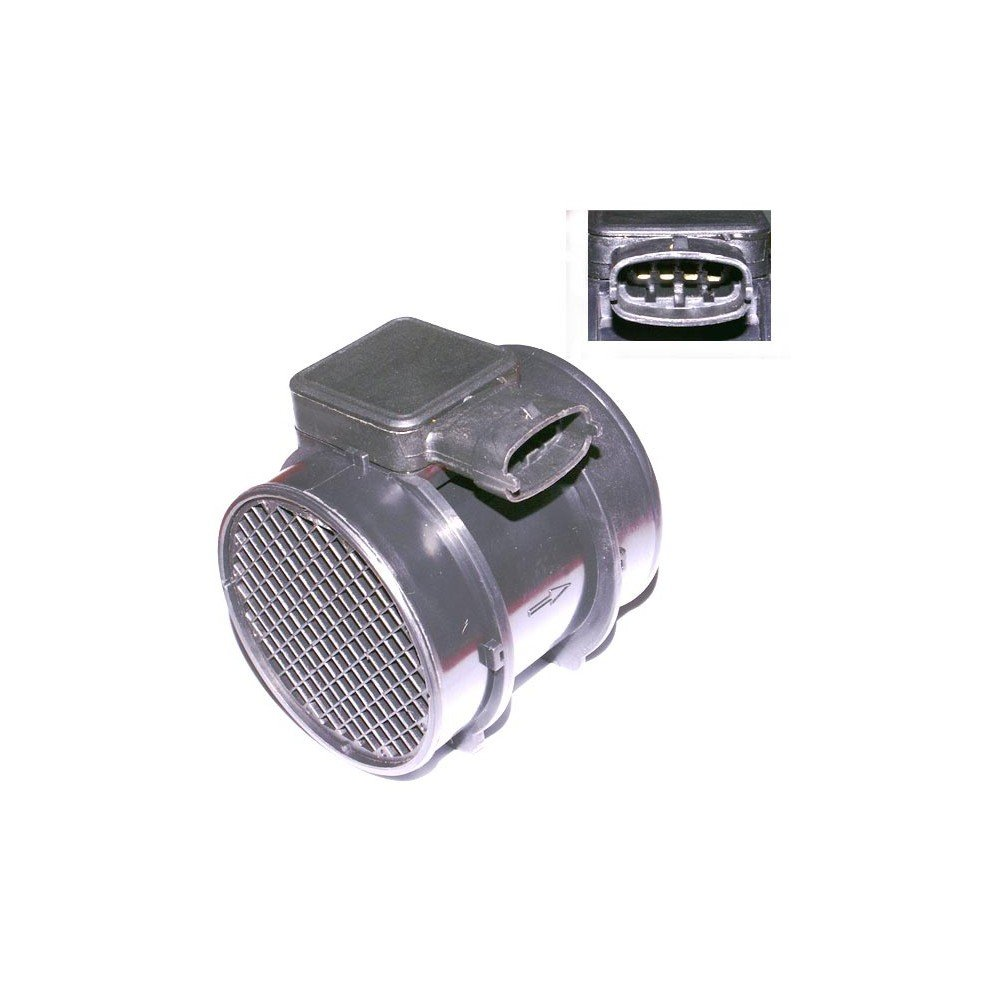 5WK9606 Luftmassenmesser Twowinds