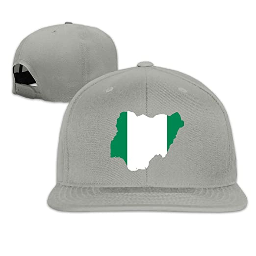 Image result for Picture of Nigerians  wearing face caps""