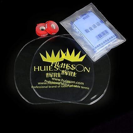 5 Fil Dentaire Pince Perforatrice 1 Trou Rond Perforateur Perforeuse de Papier /à la Main Pour ID Cartes PVC Cartes Photos /Étiquette diam/ètre 6mm
