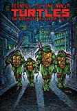img - for Teenage Mutant Ninja Turtles: The Ultimate Collection, Vol. 2 book / textbook / text book