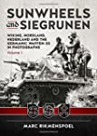 Sunwheels and Siegrunen: Wiking, Nord...