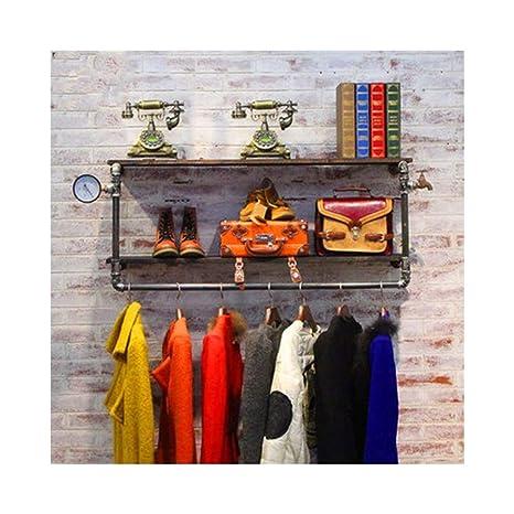 Alf estantes de Pared Rejilla de decoración de Gancho de ...