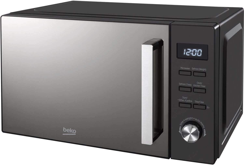 MCF32410X | Beko Microwave Oven | 32