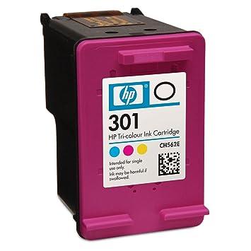 Amazon.com: Epson c13t908340 (T9083) Cartucho de tinta ...