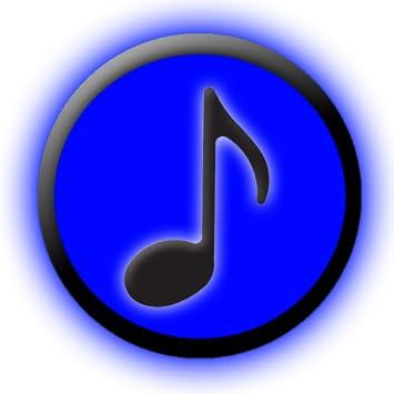 Goblin slayer song ringtones apk download | apkpure. Co.