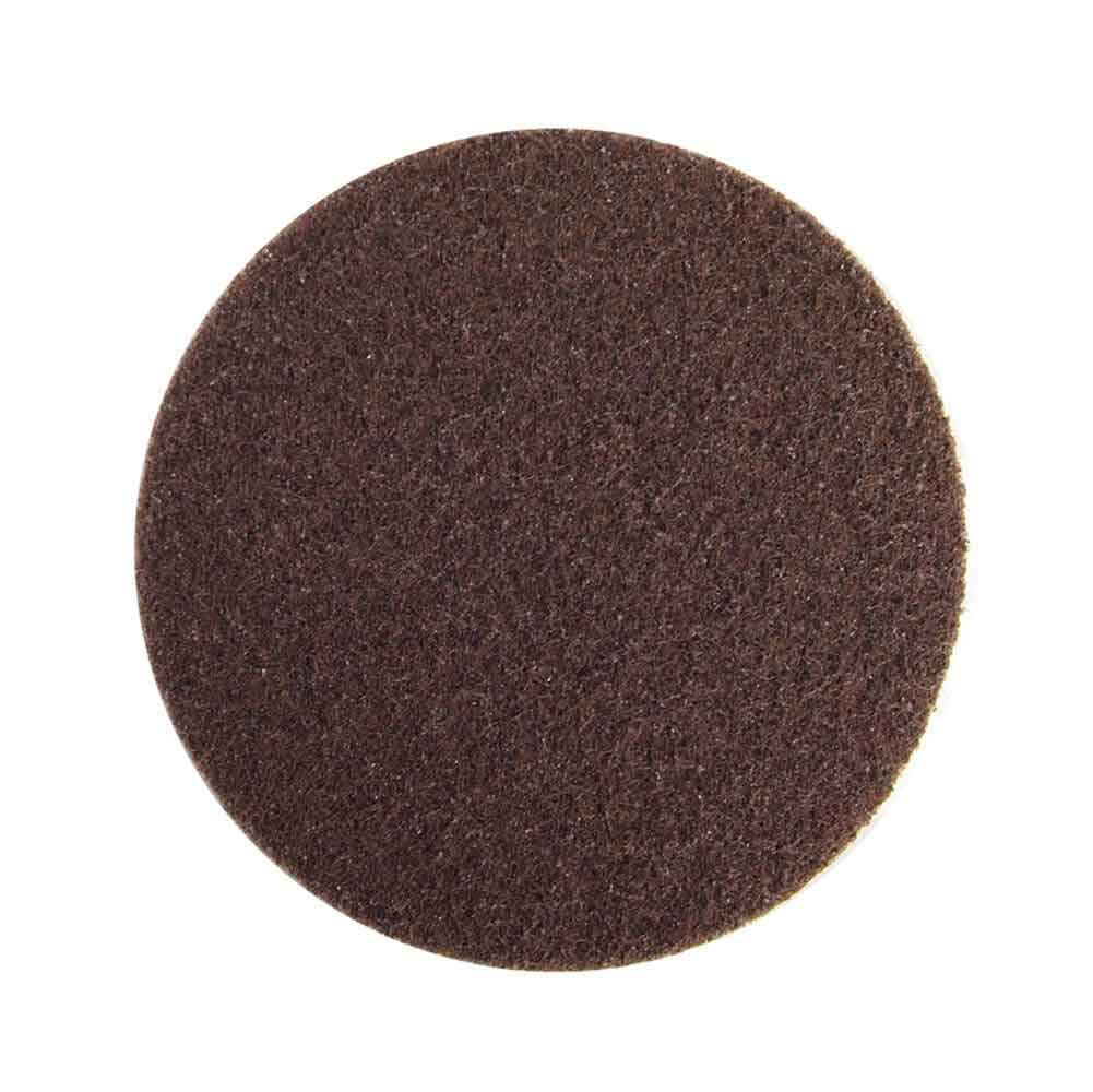 Norton 66261006910 6 in 25 pack Bear-Tex Non-Woven Discs