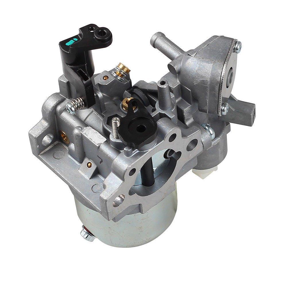 Lumix GC Carburetor For Manco Scorpion 606 Go Karts Buggy 4 Wheelers 6.5HP