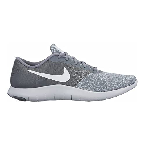 nike  flex contatto mens 908983 011 correndo