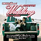 : Country Wedding Party Music