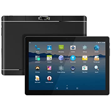 Cheap tablets with sim card slot uk slots free for fun no download
