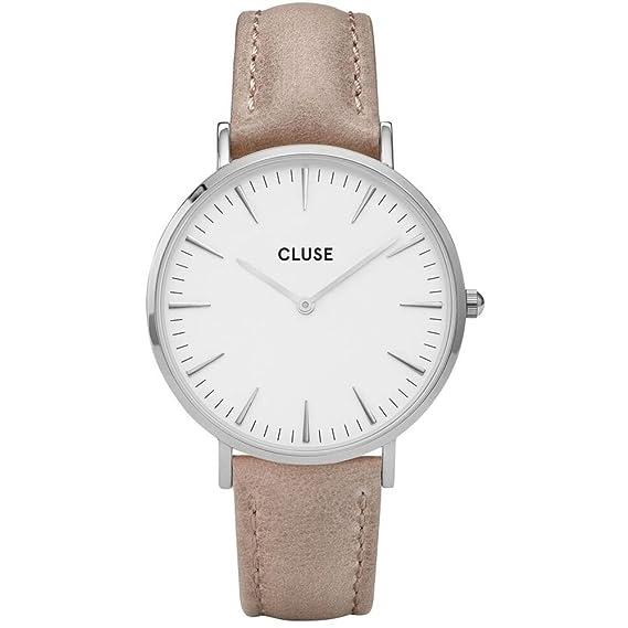 Reloj Cluse para Mujer CL18234