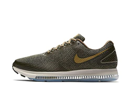 e59ac5bd37799 Nike Men s Zoom All Out Low 2 Trainers (7.5 UK)  Amazon.co.uk  Shoes ...