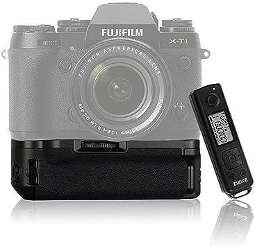 Película Para Fuji Cámara Fujifilm X-T2 X-T1 XT2 XT1 X-T2 X-T1 XT2 XT1 Cámara Caliente Nuevo