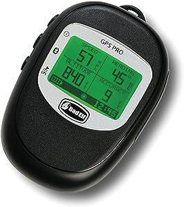 Bad Elf GPS Pro Bluetooth Data Logger