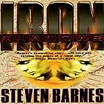 Iron Shadows | Steven Barnes