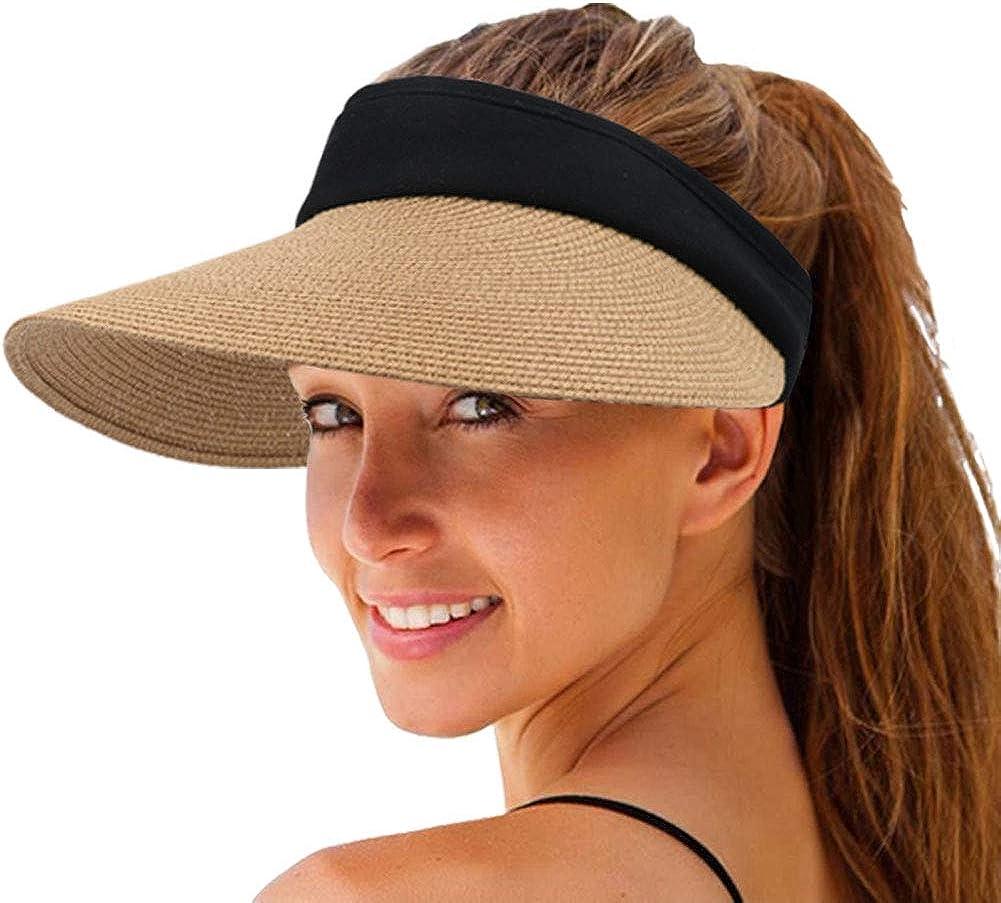 Top 10 Straw Garden Hats