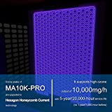 Airthereal MA10K-PRO Ozone Generator 10000 mg/h